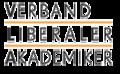 Verband Liberaler Akademiker.png