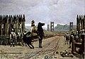 Vercingétorix se rend à César 1886 HPMotte.jpg