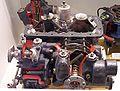 Vergaser für Pratt & Whitney R-2000.jpg