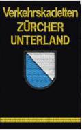 """Traffic cadets rank """"Kaderschüler"""" .png"""