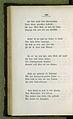Vermischte Schriften 196.jpg