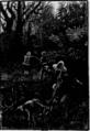 Verne - Le Superbe Orénoque, Hetzel, 1898, Ill. page 201.png