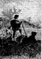 Verne - P'tit-bonhomme, Hetzel, 1906, Ill. page 154.png