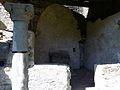 Verrucole (San Romano in Garfagnana)-fortezza16.jpg
