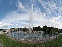 Versailles-Les Grands Eaux Musicales-Bassin du Dragon.jpg
