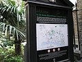 Very useful noticeboards - geograph.org.uk - 764476.jpg