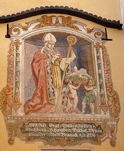 Vescovo Bruno von Kirchberg.jpg
