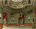 Vestibule, Carlton House, from Pyne's Royal Residences, 1819 - panteek pyn47-452 - cropped.jpg