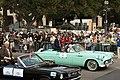 Veterans' Day San Jose 2009-036 (4096900401).jpg