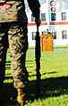 Veterans Day 2011 Guantanamo Bay, Cuba 111111-N-RF645-095.jpg