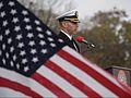 Veterans Day event 141111-N-FU443-007.jpg