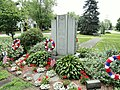 Veterans Memorial - Tewksbury, Massachusetts - DSC00065.JPG