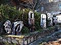 Vezzani sculptures.jpg