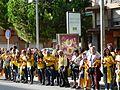 Via Catalana - després de la Via P1200520.jpg