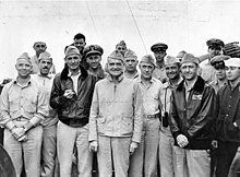 Sherman E Burroughs United States Navy Wikipedia