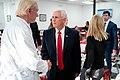 Vice President Pence in Louisiana (48985736136).jpg