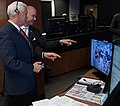 Vice President Visits Marshall Space Flight Center (NHQ201709250013).jpg