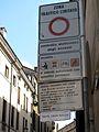 Vicenza 60 (8188176292).jpg