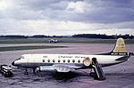 Vickers Viscount 702 G-APTA Channel Aws RWY 29.08.65.jpg