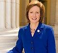 Vicky Hartzler official photo 114th Congress 2-702x640.jpg