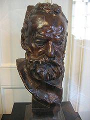 180px-Victor_Hugo_-_Auguste_Rodin_1890