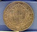 Victoria 1837-1901 coin pic18.JPG