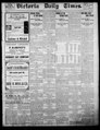 Victoria Daily Times (1904-12-22) (IA victoriadailytimes19041222).pdf