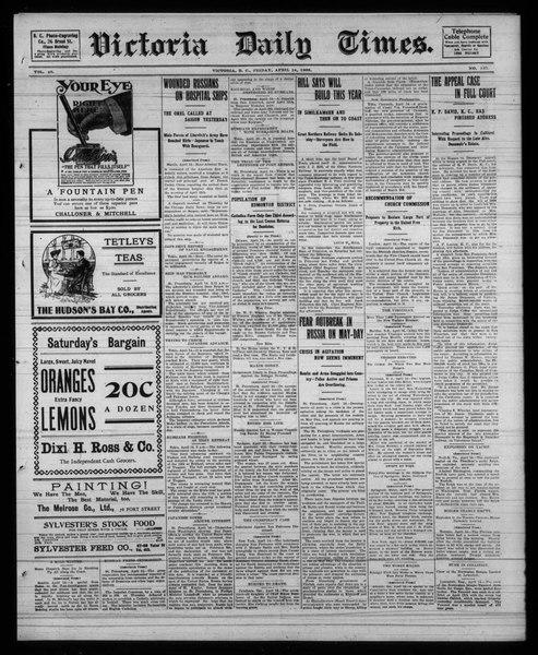 File:Victoria Daily Times (1905-04-14) (IA victoriadailytimes19050414).pdf