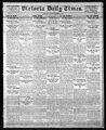 Victoria Daily Times (1908-11-23) (IA victoriadailytimes19081123).pdf