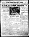 Victoria Daily Times (1914-10-12) (IA victoriadailytimes19141012).pdf