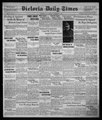 Victoria Daily Times (1920-10-12) (IA victoriadailytimes19201012).pdf
