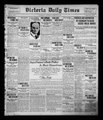 Victoria Daily Times (1923-02-24) (IA victoriadailytimes19230224).pdf