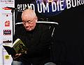 Vienna 2013-06-15 'Rund um die Burg' 123 Otto Brusatti.jpg