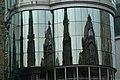 Vienna glass front 2 (16096093466).jpg