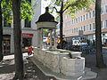 Vierlinden Brunnen-Basel.jpg
