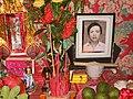 Vietnamese shrine for dead youth.jpg