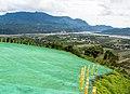 View from Luye Highlands.jpg