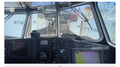 View from USCGC Stratton's pursuit boat, 2019-11-07 -i.png