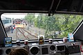 View from the cab of 43159 (7468177676).jpg