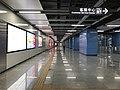 View in Xili Station 1.jpg