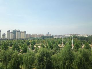 Hebi Prefecture-level city in Henan, Peoples Republic of China