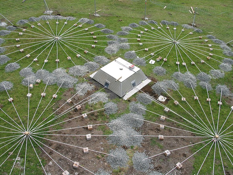 File:View of Infrasound Station Array - Flickr - The Official CTBTO Photostream.jpg