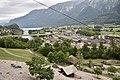View of Interlaken valley from Harder Kulm (Ank Kumar) 03.jpg