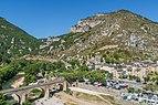 View of La Malene 05.jpg