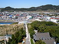 View of Nojimazaki-Lighthouse 4.jpg