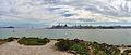 View of San Francisco from Alcatraz.jpg