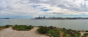 View of San Francisco from Alcatraz.jpg