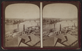 View of Troy, including view of steamboats and bridge, by J. M. Capper.png