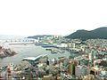 Viewofbusan-fromairkorea-anaglyph.jpg