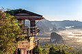 Viewpoint at Tham Sakoen.jpg